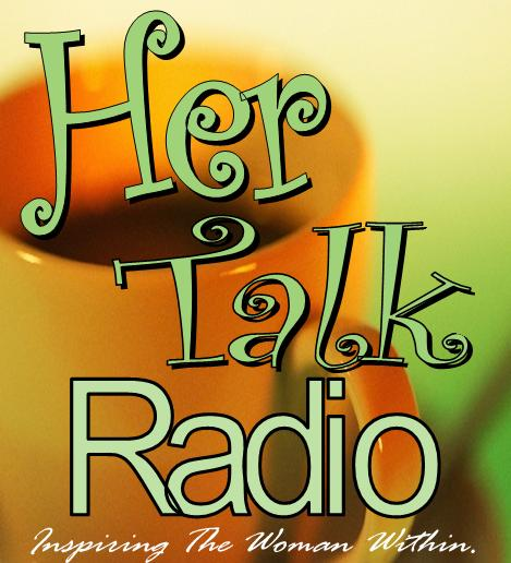 Her Talk Radio with Coach Amy Renee